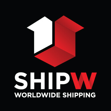 Cheap International Shipping to Germany from USA - ShipW