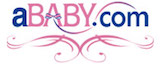 ababy-com-baby-kids-furniture-online-store
