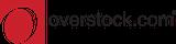 overstock-com-logo